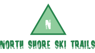 North Shore Ski Trails